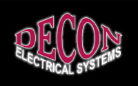Decon Electrical Systems