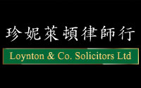 Loynton & Co. Solicitors Ltd