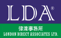 London Direct Associates LTD
