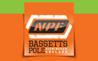 NPF Bassetts Pole