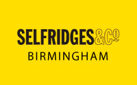 Selfridges & Co (Birmingham)