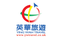 Ying Wah Travel